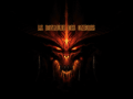 Le Royaume des Ombres (Diablo II: Lord of Destruction)
