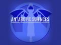 Antarctic Sciences