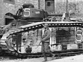 Operation Sealion 1945