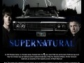 GTA Supernatural