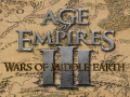 Wars of Middle Earth (Age of Empires III: The Asian Dynasties)