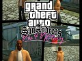 Vic Vance Full Player Replacement (V is 4 VICtory) (Grand Theft Auto: San Andreas)