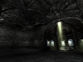 Castle of Horrors (Amnesia: The Dark Descent)