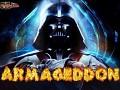 ARMAGEDDON (C&C: Yuri's Revenge)