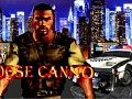 LOOSE CANNON (Grand Theft Auto III)