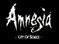 Amnesia: City Of Souls