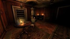 In-game Screenshots 2