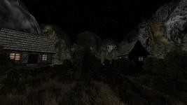 In-game Screenshots 4