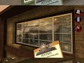 Postal 2 Realistic Windows Mod (POSTAL 2)