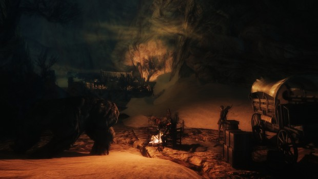 travel to elsweyr