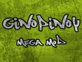GinoPinoy Mods