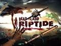 Dead Island Riptide Developer Weapons Mod