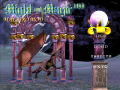 Might and Magic VII: Maestro Mod