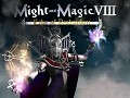 Might and Magic VIII: Echo of Destruction (Might and Magic VIII: Day of the Destroyer)
