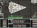 FTL-Star Wars