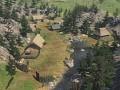 BI 1.5: Germanic Village