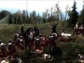 Bellum Imperii Trailer