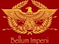 Bellum Imperii