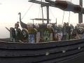 Naval Warfare Previews