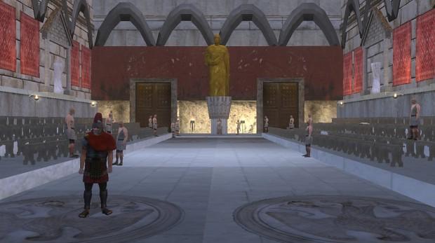 Preview 1.5: The Senate!