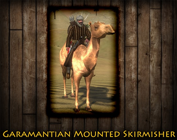 Garamantian_Mounted_Skirmisher.jpg