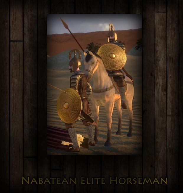 Nabatean_Elite_Horseman.jpg