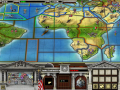 Axis & Allies RTS 64 New Territories