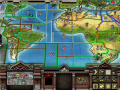 Axis & Allies RTS 80 New Territories