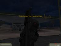 HK 416 EOTech