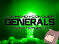Command and Conquer: Condition Zero