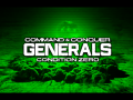 Command and Conquer:Condition Zero