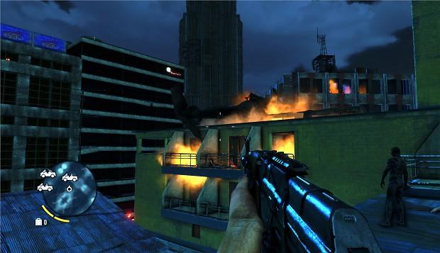 far cry 3 map editor mods