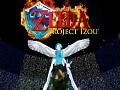 Project Izou