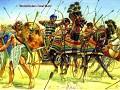 World Rulers Total War 4.8