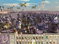 Anatolia VS Sasanids
