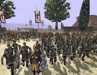 Erithrea Army