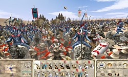 This is World Rulers! Play it!