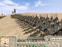 Rise of Egypt