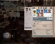SOD Raf Arcade Mod update 1