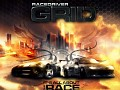 RaceDriver: GRID - Life Career