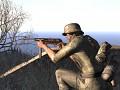 Invasion 1944 v3