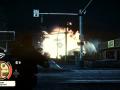 Improved Artillery Strikes mod v0.1