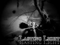 Lasting Light