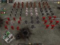 Knights Module (Dawn of War)