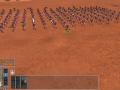 187th Legion (picture 1)