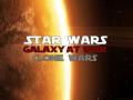 Galaxy at War: The Clone Wars