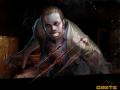Counter-Strike: BreakThrough Edition