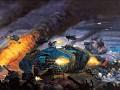 Seregruth´s Land Raider Variants