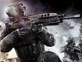 CoD Black Ops 1 Black ops 2 maps