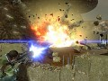 Red Faction: Guerrilla - Protracted rebellion (Red Faction: Guerrilla)
